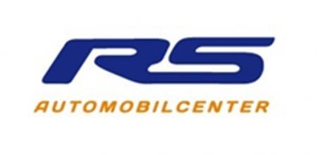 RS Automobilcenter
