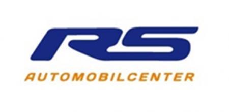 RS Automobilcenter