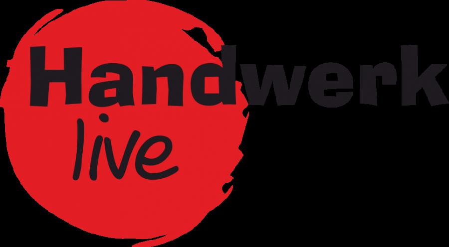 Handwerk live