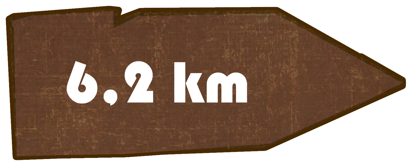 Kilometer Denkmaltour 1