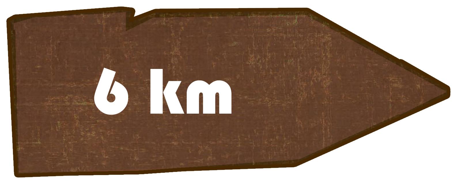 Kilometer Denkmaltour 2