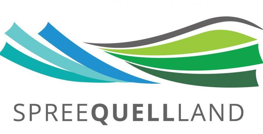 Logo Spreequelllenland