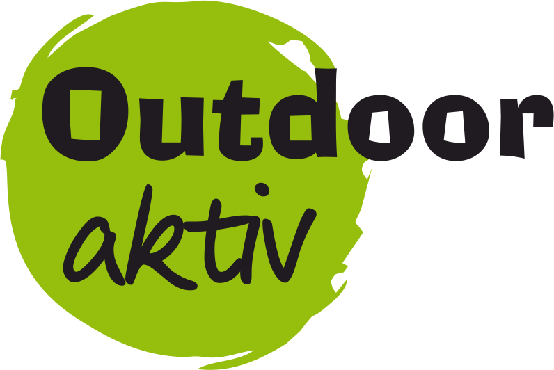 Outdoor Aktiv
