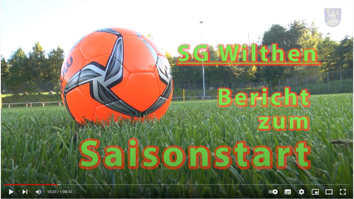 Wilthen-News September 2021