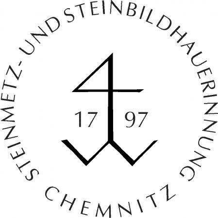 Steinmetzinnung Chemnitz