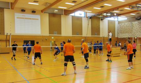 17. Mixed-Turnier 011.1.jpg