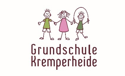 GS Kremperheide