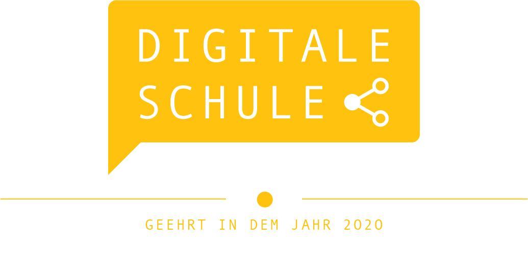 digitaleSchule2020