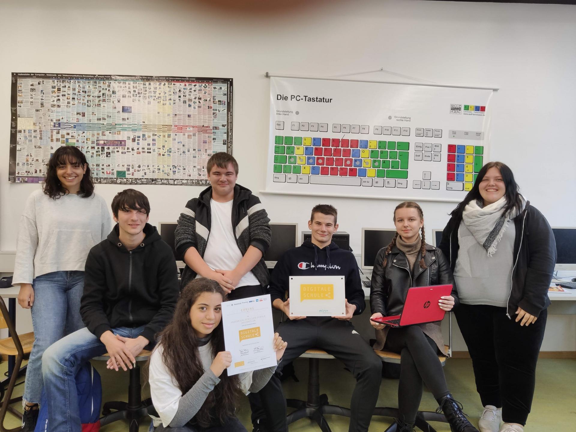 digitaleSchule2