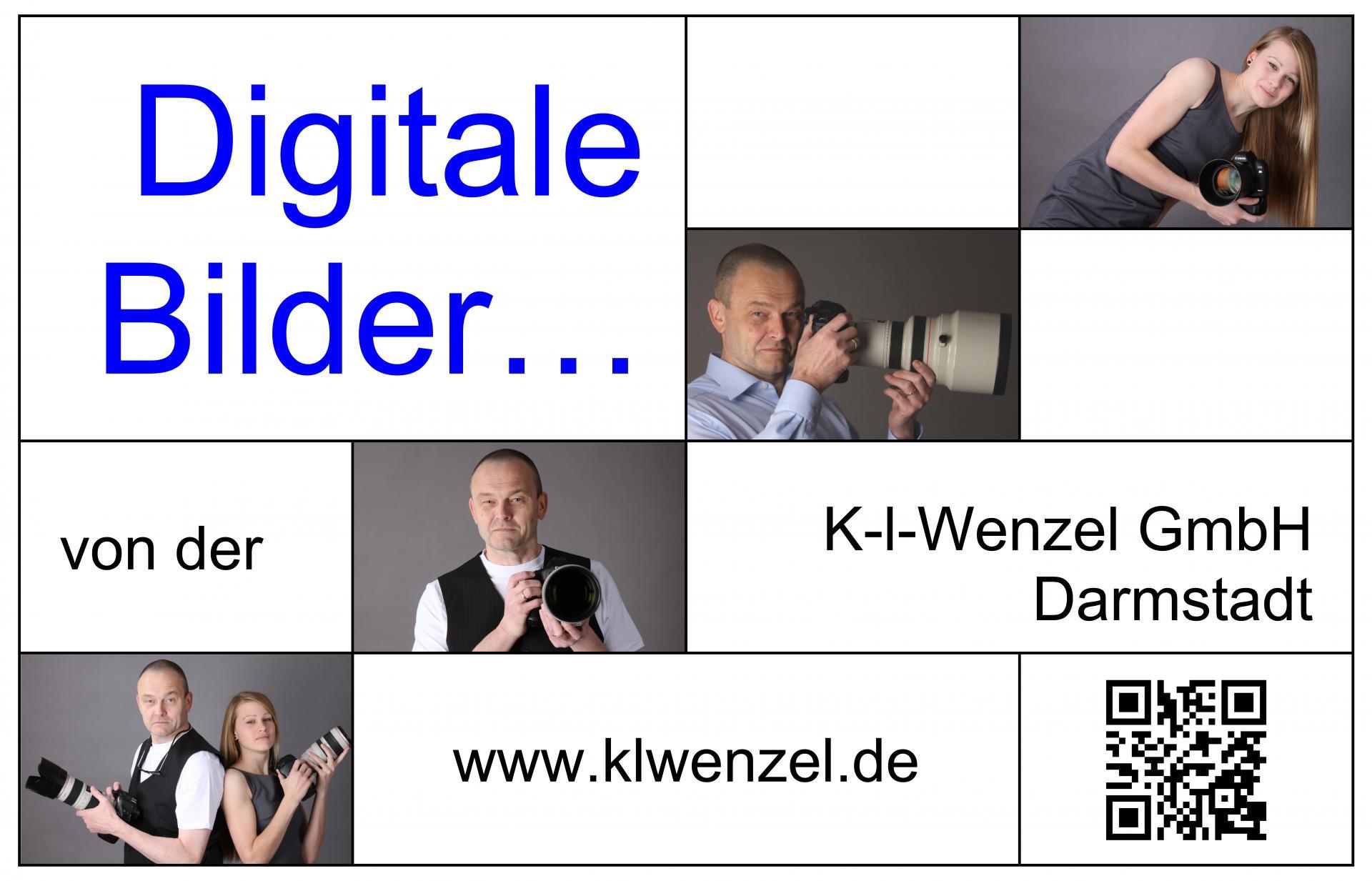 Klaus Wenzel