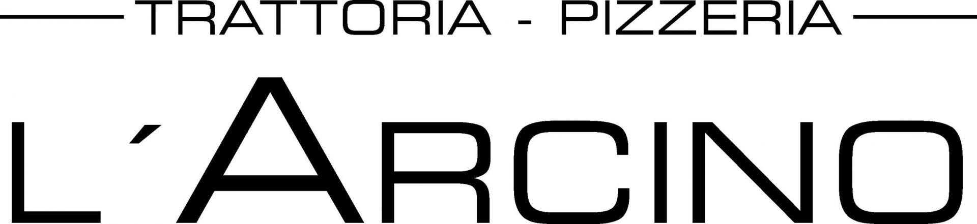 larcino