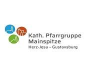 Logo_Kath. Kirche