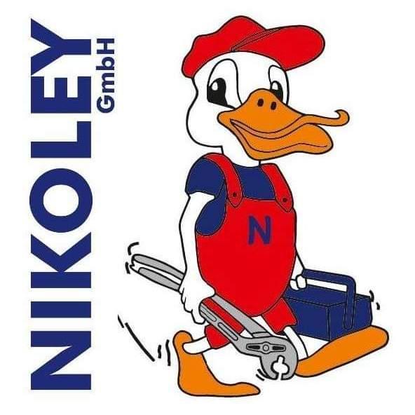 Nikoley