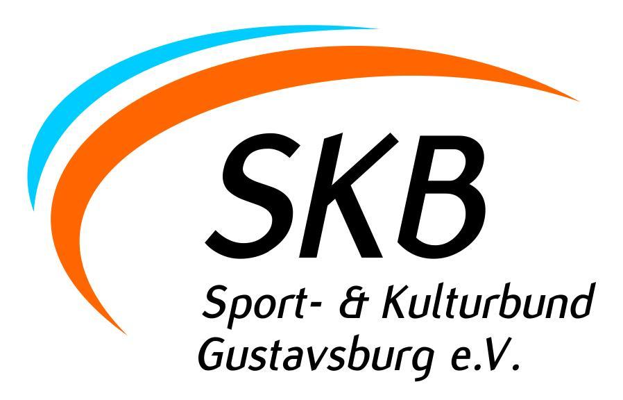SKB Logo