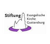 Stiftung Kirche