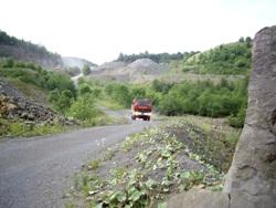 19.6.2010-2-.jpg