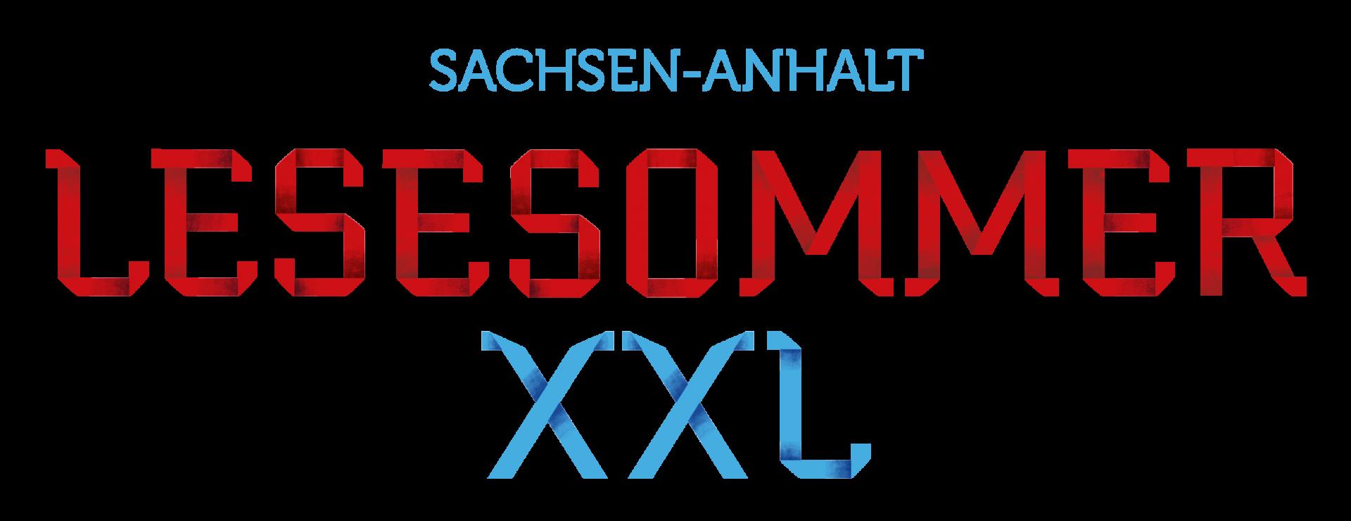 LesesommerXXL