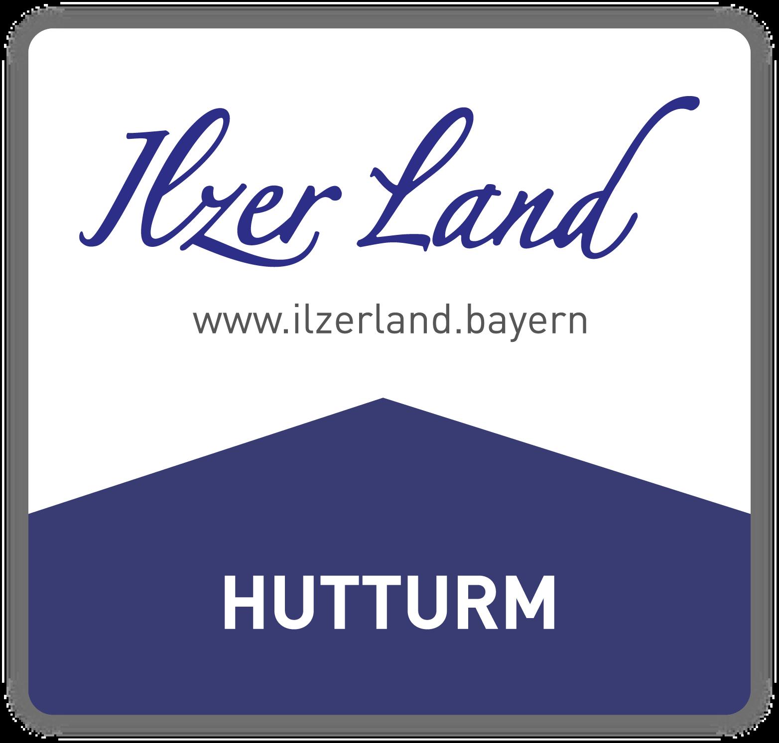 Ilzer-Land