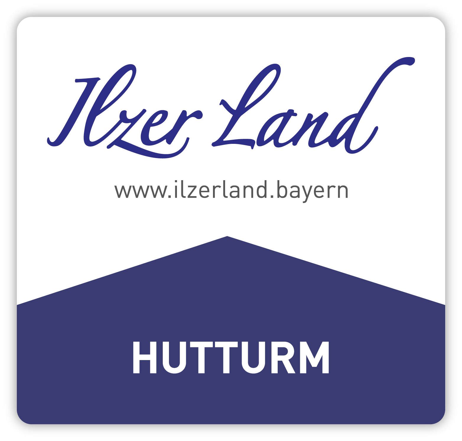 Ilzer-Land-Hutthurm