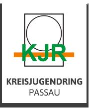 Kreisjugendring-Passau