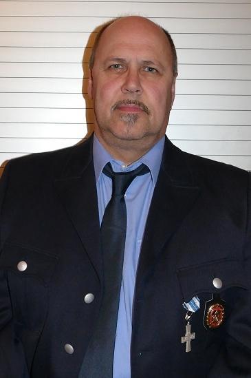 Herbert Feineis