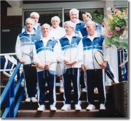 1998 AK 60 Regionalliga