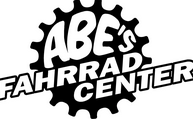 Abe`s Fahrradcenter