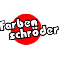 Farben Schröder
