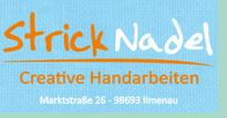 "Handarbeitsladen ""Stricknadel"""