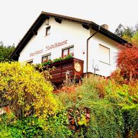 Gasthaus Rodelklause