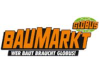 Baumarkt