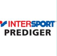 Intersport Prediger