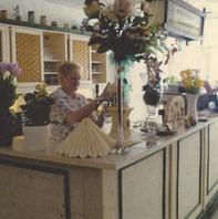 Gaststätte Pörlitzer Schlemmerstübchen in Unterpörlitz