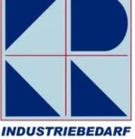 K+R Industriebedarf GmbH