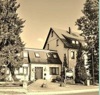 "Hotel ""Am Tränkelbachtal"" in Frauenwald"