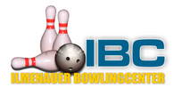 Ilmenauer Bowlingcenter