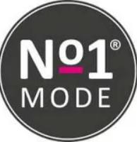 Mode Express Nr. 1