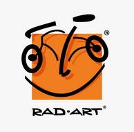 Rad-Art Ilmenau