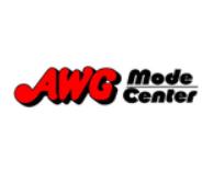 AWG Mode Center