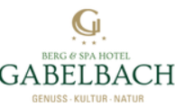 Berg & Spa Hotel Gabelbach