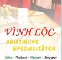 Vinh Loc