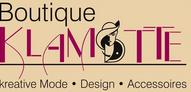 Boutique Klamotte