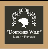 Bistro Dortchen Wild