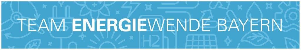 Team_Energiewende_Logo