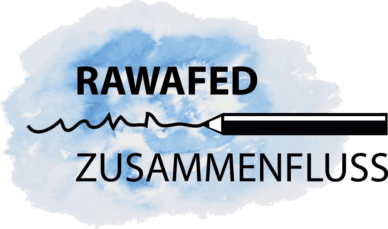 Rawafed_Logo