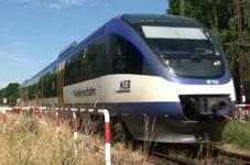 1_Bahn.jpg