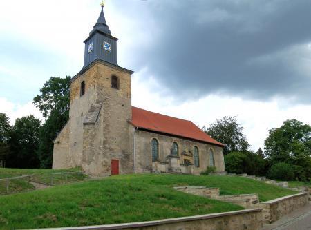 1 Evg Kirche Sdorf.jpg