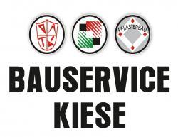 Bauservice