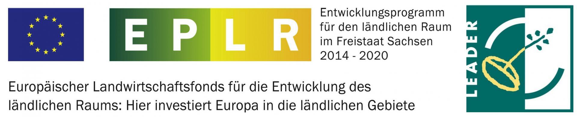 Europäischer Landwirtschaftsfond