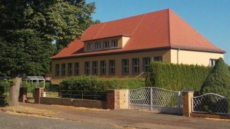 Hort  Rothenburg/O.L.
